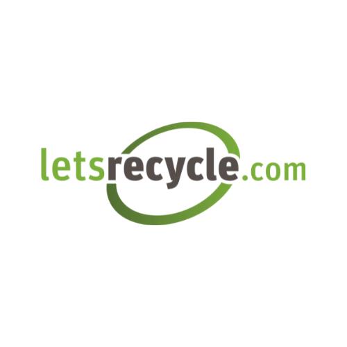letsrecycle.com