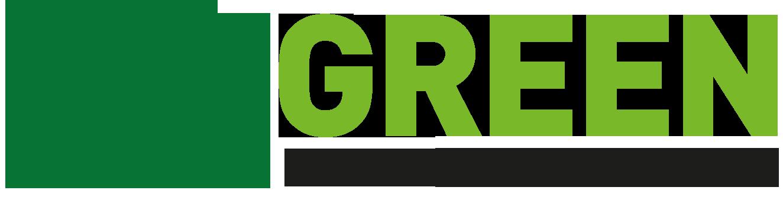 Go Green Pelleting Solutions LTD