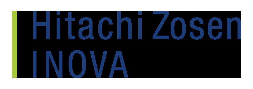 Hitachi Zosen Inova AG