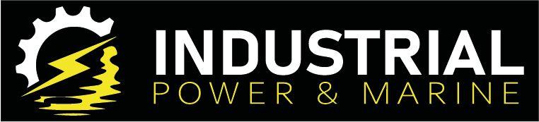 Mr Tees Ltd / Industrial Power & Marine Ltd