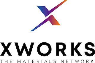 Xworks Tech