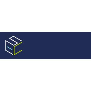 Scandinavian Energy Contractor