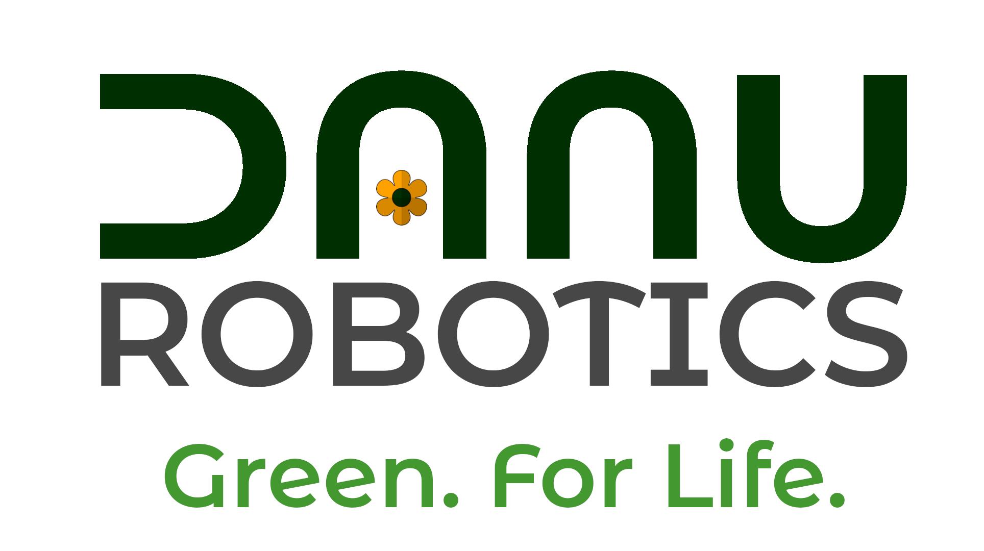 Danu Robotics