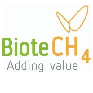 BioteCH4