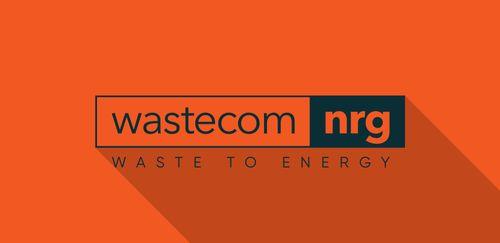 Waste Logics Case Study - Wastecom NRG