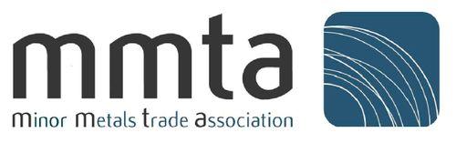 Minor Metals Trade Association