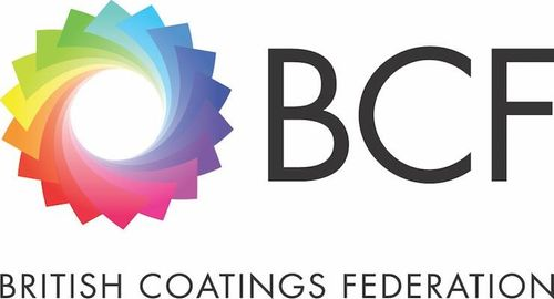 British Coatings Federation (BCF)