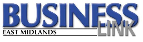 East Midlands Business Link Magazine