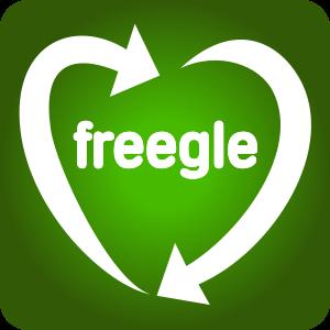 Freegle