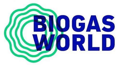 BiogasWorld Media Inc
