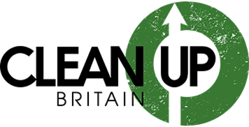 Clean Up Britain