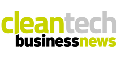 Cleantech Business News