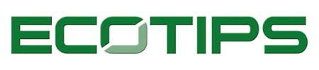 ecoTips Magazine