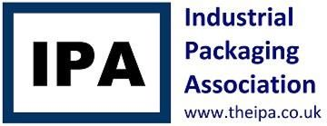 Industrial Packaging Association (IPA)