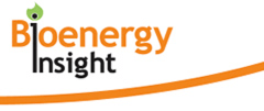 Bioenergy Insight Magazine