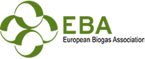 European Biogas Association
