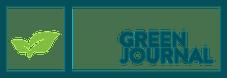 GreenJournal