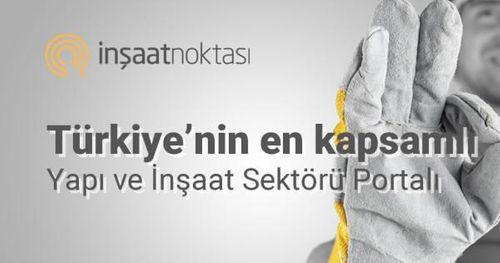 insaatnoktasi.com