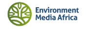Environment Media Africa