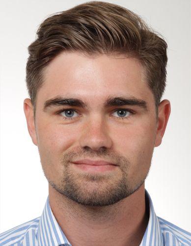Florian Heßler