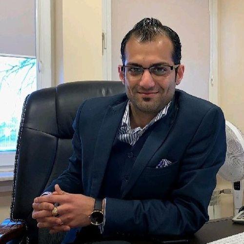 Zubair Bajwa