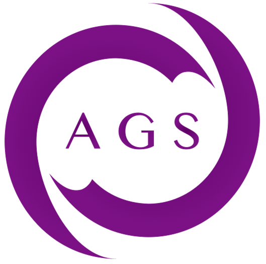 Aylesbury Granulation Services Limited