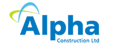 Alpha Constructions LTD