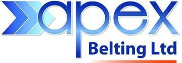 Apex Belting