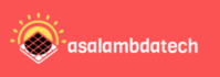Asalambda Technology Ltd