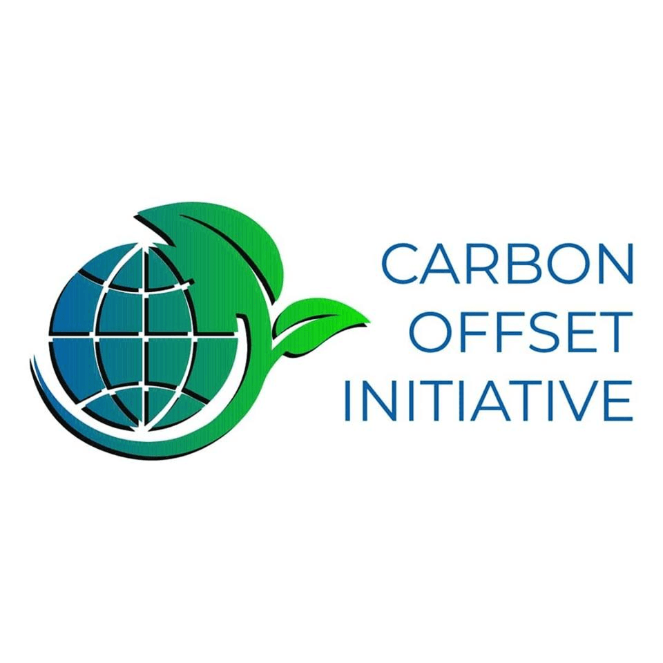 Carbon Offset Initiative Doo
