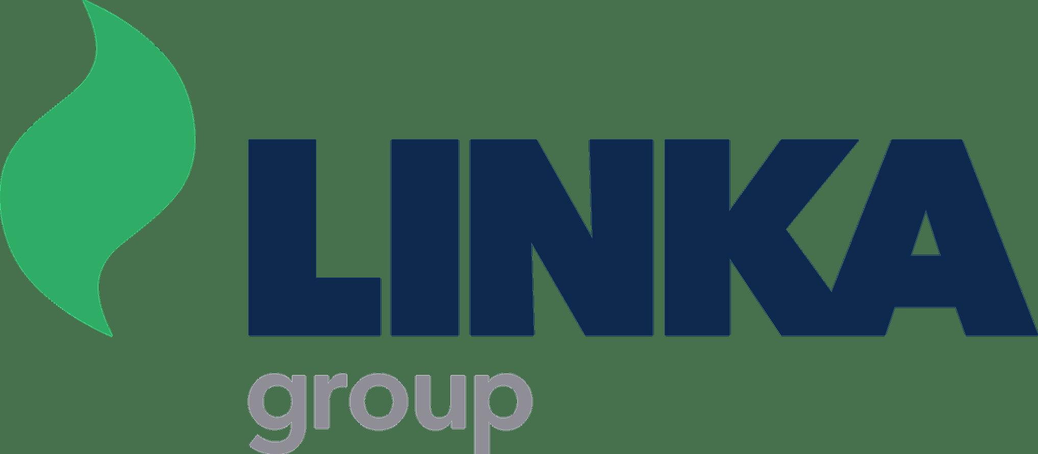 Linka Group