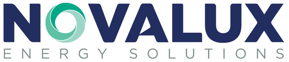 Novalux Energy Solutions Ltd
