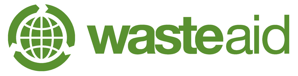 WasteAid UK