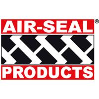 Air-Seal Products Ltd