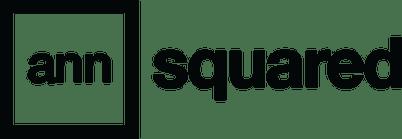 Ann Squared Ltd