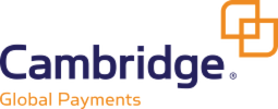 Cambridge Global Payments (UK) Ltd