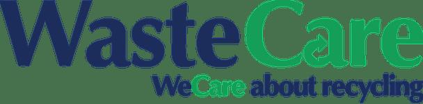 WasteCare