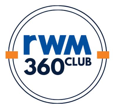 rwm 360 club