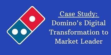 dominos-casestudy