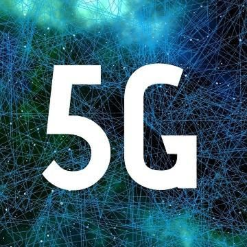 How 5G Will Impact Workplace Communication