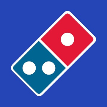 How Domino's Digitally Transformed Their Way to Market Leaders