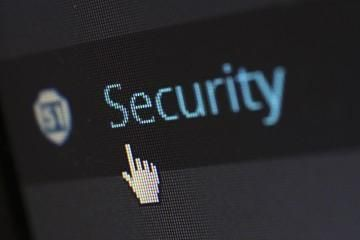 Ins and Outs of Call Center Security