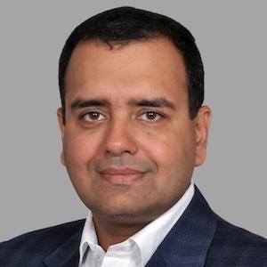 Ujwal Makhija