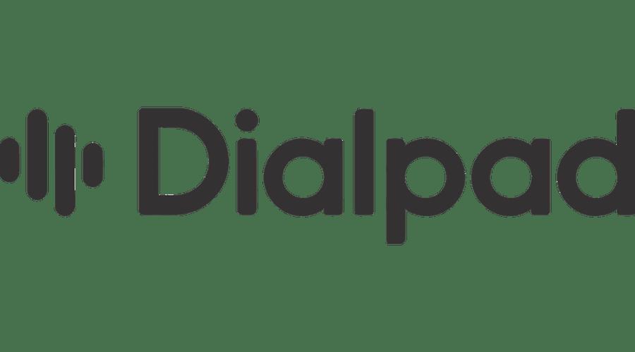 Dialpadlogo