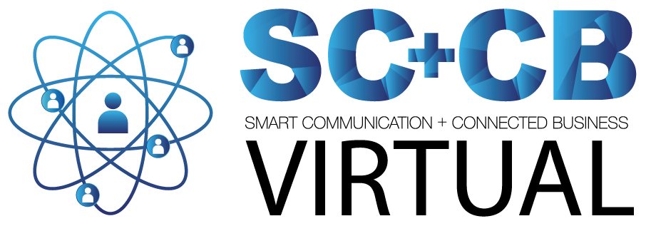 SCCB Virtual
