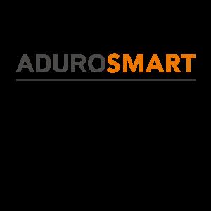 ADURO Technologies Europe B.V.