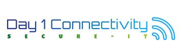 Day 1 Connectivity Ltd
