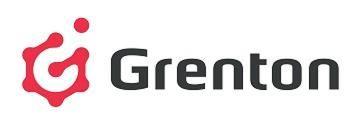 Grenton Sp.z o.o