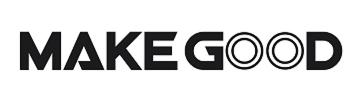 Makegood Industrial Co. Ltd