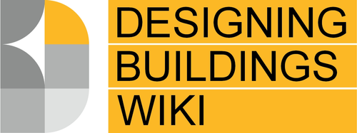 Design Buildings Wiki